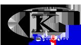 ctk_directory_logo